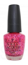 I Lily Love You By OPI