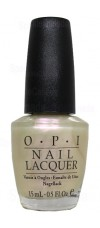 Cloud 9 by OPI