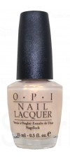Kiss The Bridge By OPI