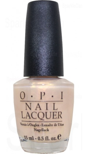 NLS77 Kiss The Bridge By OPI