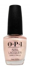 Throw Me a Kiss By OPI