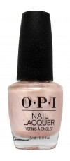 Chiffon-d of You By OPI