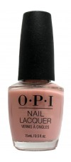 Bare My Soul By OPI