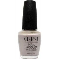 Engage-ment to Be By OPI