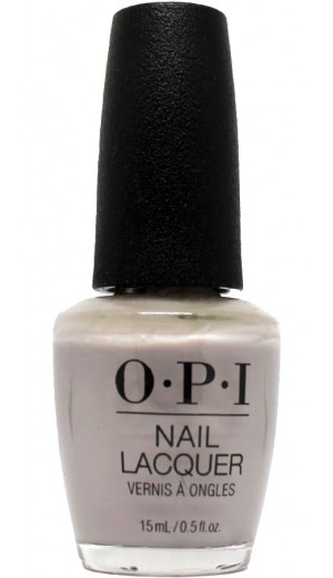 NLSH5 Engage-ment to Be By OPI