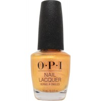 Magic Hour By OPI