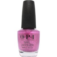Rainbows a Go Go By OPI