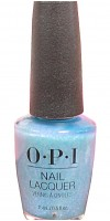 Pigment of My Imagination By OPI