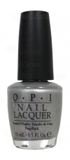 Its Totally Fort Worth It By OPI