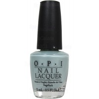 I Want To Be A Lone Star By OPI