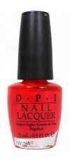 Guy Meets Gal-veston By OPI