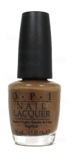 A-Taupe The Space Needle By OPI