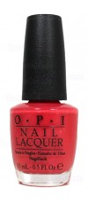 I Eat Mainely Lobster By OPI