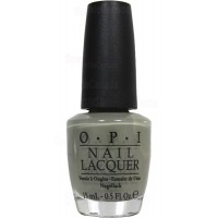 Suzi Takes The Wheel By OPI
