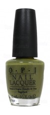 Uh-oh Roll Down the Window By OPI