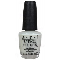 Ridge Filler By OPI