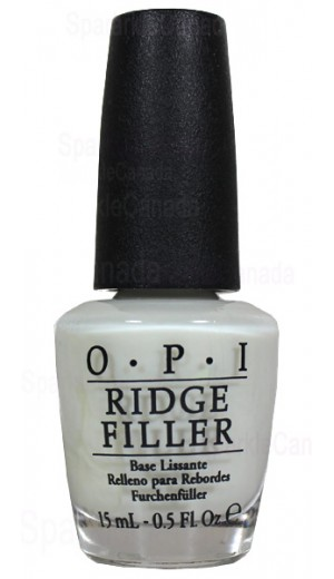 NTT40 Ridge Filler By OPI