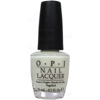 Don't Touch My Tutu By OPI