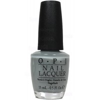 My Pointe Exactly By OPI