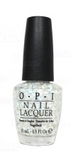 Lights of Emerald City By OPI