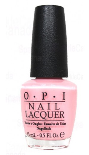 NLT61 I Theodore You By OPI