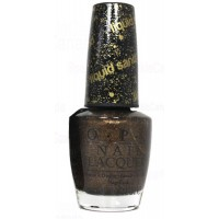 What Wizardry Is This? By OPI