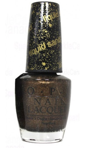 NLT62 What Wizardry Is This? By OPI