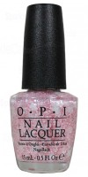 Petal Soft By OPI