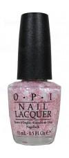 Petal Soft By OPI