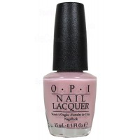 Put It In Neutral By OPI