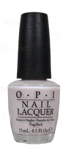 Act Your Beige! By OPI