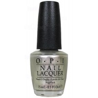 Silver's Mine! By OPI