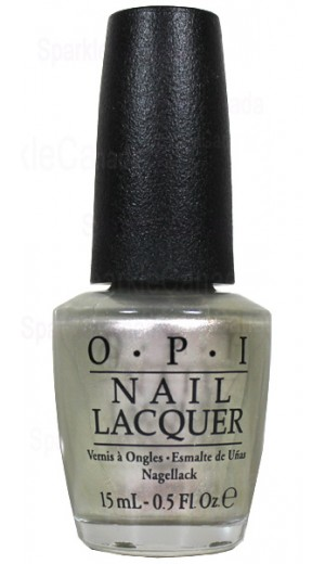 NLT67 Silver s Mine! By OPI