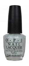 Make Light Of The Situation By OPI