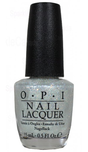 NLT68 Make Light Of The Situation By OPI