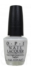 It's in The Cloud By OPI