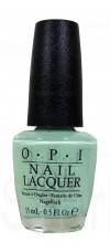 This Cost Me A Mint By OPI