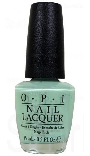NLT72 This Cost Me A Mint By OPI