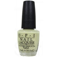 One Chic Chick By OPI