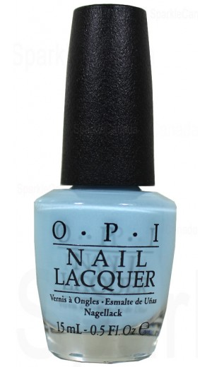 NLT75 It s A Boy! By OPI
