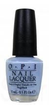 I am What I Amethyst By OPI