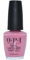 Rice Rice Baby By OPI