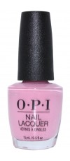 Another Ramen-tic Evening By OPI