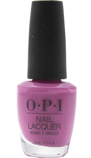 NLT82 Arigato from Tokyo By OPI