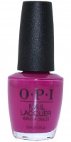 Hurry-juku Get this Color! By OPI