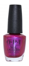 All Your Dreams in Vending Machines By OPI