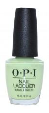 How Does Your Zen Garden Grow? By OPI
