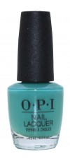 I am On a Sushi Roll By OPI