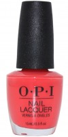 Tempura-ture is Rising! By OPI