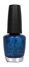 Swimsuit...Nailed It! By OPI